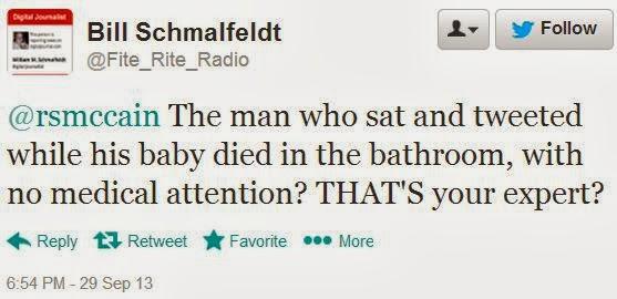108b1-schmalfeldt_tweets_lies_4