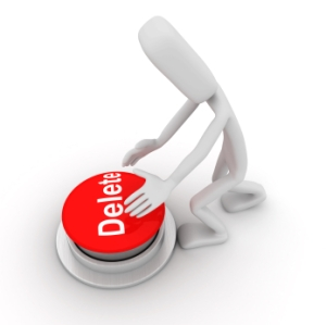 delete-files