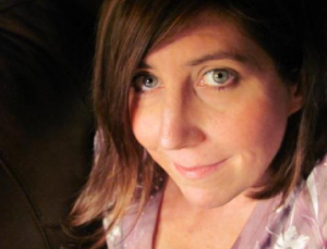 Mandy-Nagy-FB-Profile-Pic-cropped-578x442