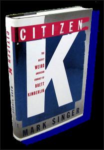 Citizen_K_dropshadow_withborder_418x600