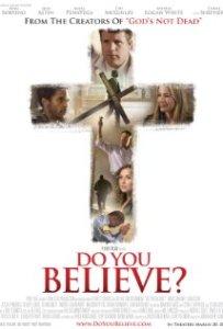 Do_You_Believe-_film