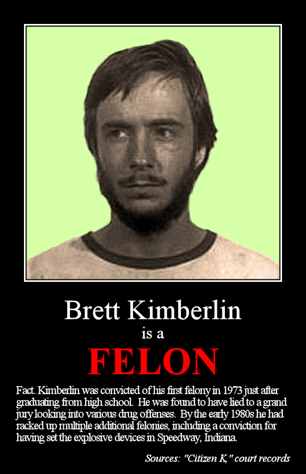 Kimberlin_Poster-FELON_600x930