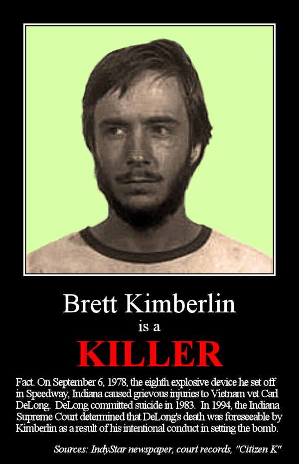 Kimberlin_Poster-Killer_600x930