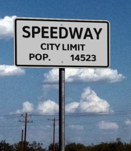 Speedway population CROPPED