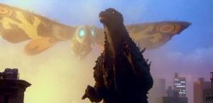 GMMG-Mothra_Appears_Behind_Godzilla