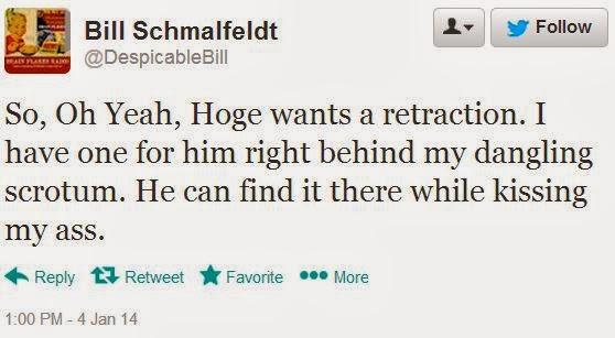Bill Schmalfeldt_Scrotum