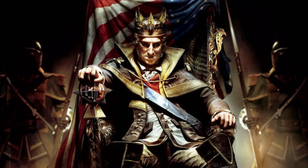 king-on-the-throne-624x342 (1)