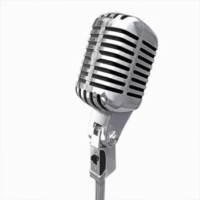 radio-microphone-on-the-air-0211_WVrightwingradio.jpg