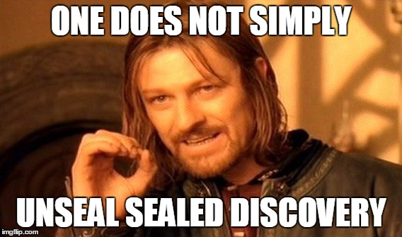 one does not simply unseal.png
