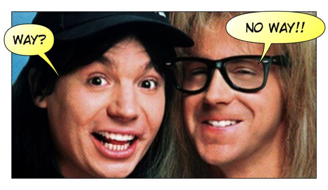 Wayne and Garth way no way 800px