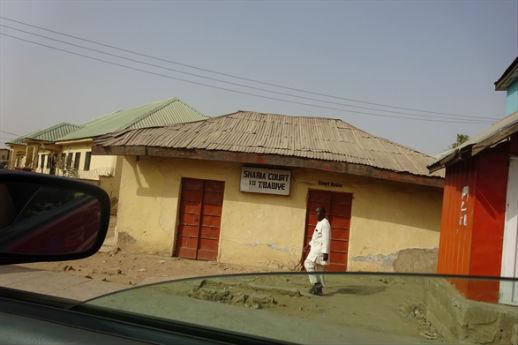 NIGERIA COURTG_court_bldg_