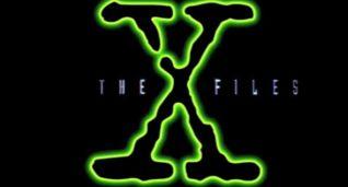 X-Files-311718.jpg