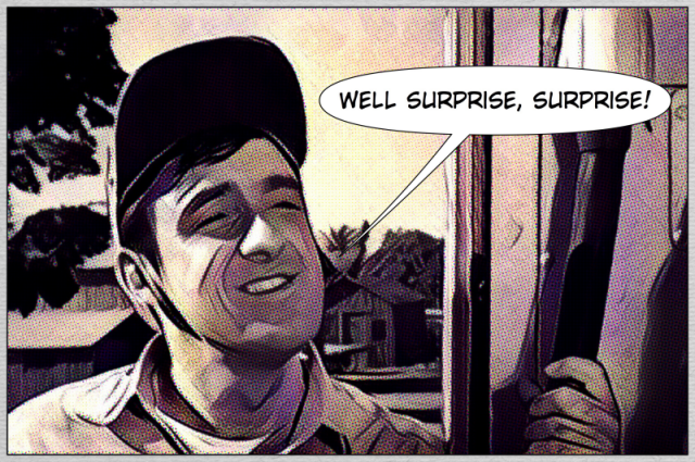 Gomer Surprise Surprise 800px
