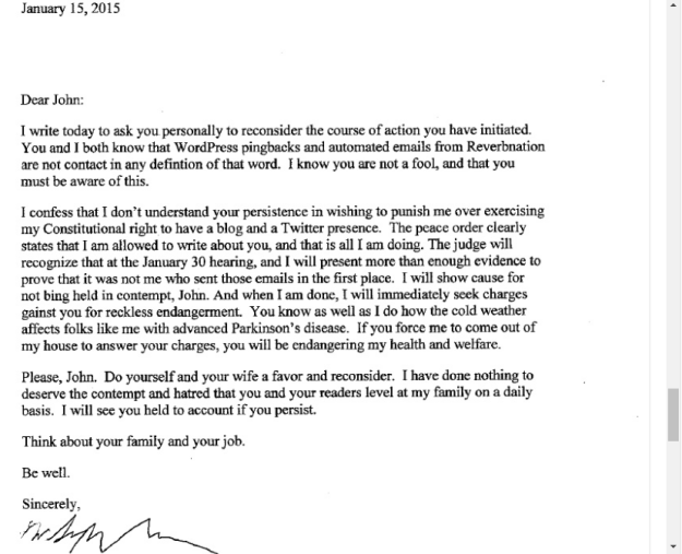 BILL LETTER.png