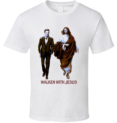 walken jesus.png