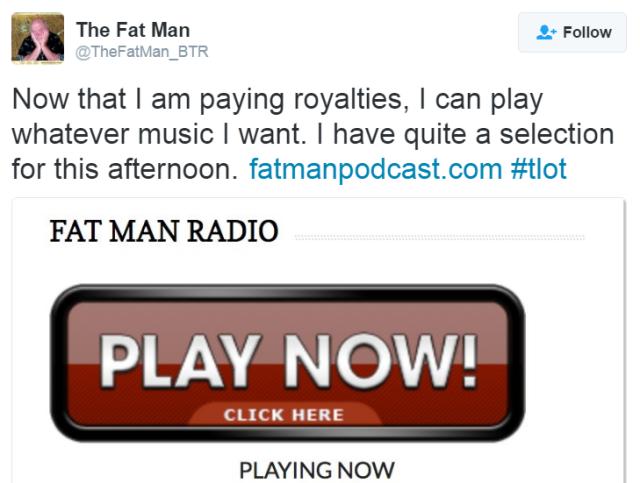 fat man radio.png