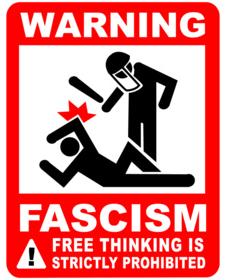 c9487-fascism