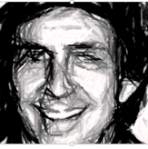 Drawing Brett.png