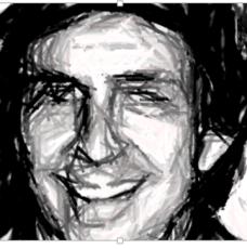 drawing-brett