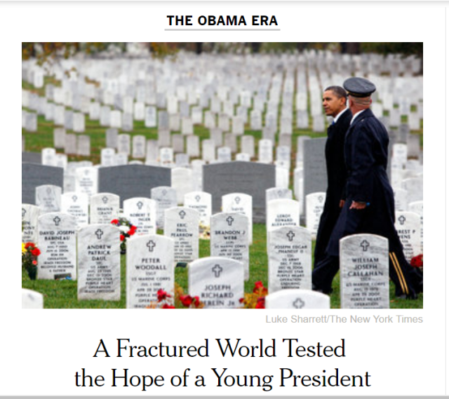 times obama.png