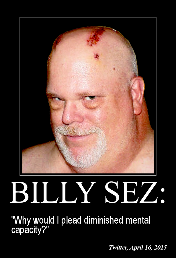 Billy Sez Why would I plead diminished 614x900