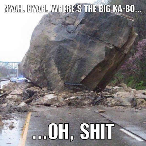 where's the big ka-bo